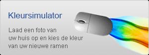 coloursimulator-nl