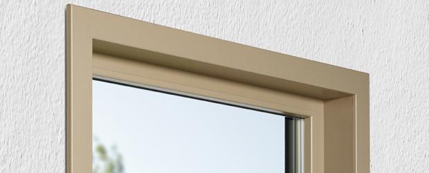 raam-en-deurafwerking-slide1